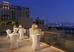 http://photos.hotelbeds.com/giata/small/19/191488/191488a_hb_k_003.jpg