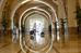http://photos.hotelbeds.com/giata/small/19/191488/191488a_hb_l_001.jpg