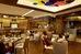 http://photos.hotelbeds.com/giata/small/19/191488/191488a_hb_r_001.jpg
