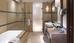 http://photos.hotelbeds.com/giata/small/19/191488/191488a_hb_ro_041.jpg