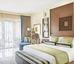 http://photos.hotelbeds.com/giata/small/19/191488/191488a_hb_ro_056.jpg