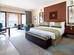 http://photos.hotelbeds.com/giata/small/19/191488/191488a_hb_ro_057.jpg