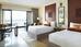http://photos.hotelbeds.com/giata/small/19/191488/191488a_hb_ro_061.jpg