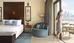 http://photos.hotelbeds.com/giata/small/19/191488/191488a_hb_ro_066.jpg