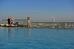 http://photos.hotelbeds.com/giata/small/22/228646/228646a_hb_p_001.jpg