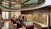 http://photos.hotelbeds.com/giata/small/22/228647/228647a_hb_k_003.jpg