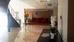 http://photos.hotelbeds.com/giata/small/22/228647/228647a_hb_l_001.jpg