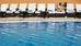 http://photos.hotelbeds.com/giata/small/22/228647/228647a_hb_p_002.jpg