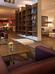 http://photos.hotelbeds.com/giata/small/39/395560/395560a_hb_ba_006.jpg