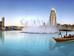 http://photos.hotelbeds.com/giata/small/39/395560/395560a_hb_f_004.jpg