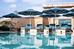 http://photos.hotelbeds.com/giata/small/39/395560/395560a_hb_p_003.jpg