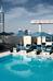 http://photos.hotelbeds.com/giata/small/39/395560/395560a_hb_p_004.jpg