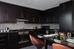 http://photos.hotelbeds.com/giata/small/39/395560/395560a_hb_ro_024.jpg