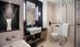 http://photos.hotelbeds.com/giata/small/39/395560/395560a_hb_ro_026.jpg