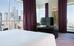 http://photos.hotelbeds.com/giata/small/39/395560/395560a_hb_ro_032.jpg