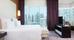 http://photos.hotelbeds.com/giata/small/39/395560/395560a_hb_ro_034.jpg
