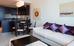 http://photos.hotelbeds.com/giata/small/39/395560/395560a_hb_ro_039.jpg