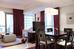 http://photos.hotelbeds.com/giata/small/39/395560/395560a_hb_w_008.jpg