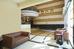 http://photos.hotelbeds.com/giata/small/40/409643/409643a_hb_l_003.jpg