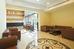 http://photos.hotelbeds.com/giata/small/40/409643/409643a_hb_l_004.jpg