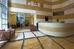 http://photos.hotelbeds.com/giata/small/40/409643/409643a_hb_l_005.jpg