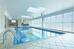 http://photos.hotelbeds.com/giata/small/40/409643/409643a_hb_p_001.jpg
