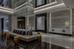 http://photos.hotelbeds.com/giata/small/43/436599/436599a_hb_k_003.jpg