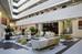 http://photos.hotelbeds.com/giata/small/44/442381/442381a_hb_l_002.jpg