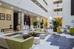 http://photos.hotelbeds.com/giata/small/44/442381/442381a_hb_l_004.jpg