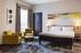 http://photos.hotelbeds.com/giata/small/44/442381/442381a_hb_ro_001.jpg