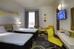 http://photos.hotelbeds.com/giata/small/44/442381/442381a_hb_ro_002.jpg