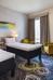 http://photos.hotelbeds.com/giata/small/44/442381/442381a_hb_ro_004.jpg