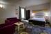 http://photos.hotelbeds.com/giata/small/44/442381/442381a_hb_w_001.jpg