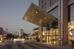 http://photos.hotelbeds.com/giata/small/45/456421/456421a_hb_a_007.jpg