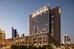 http://photos.hotelbeds.com/giata/small/45/456421/456421a_hb_a_013.jpg