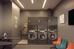 http://photos.hotelbeds.com/giata/small/45/456421/456421a_hb_f_004.jpg