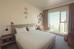 http://photos.hotelbeds.com/giata/small/45/456421/456421a_hb_ro_006.jpg