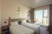 http://photos.hotelbeds.com/giata/small/45/456421/456421a_hb_ro_007.jpg
