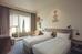 http://photos.hotelbeds.com/giata/small/45/456421/456421a_hb_ro_008.jpg