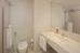 http://photos.hotelbeds.com/giata/small/45/456421/456421a_hb_w_003.jpg