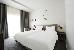 http://photos.hotelbeds.com/giata/small/45/456421/456421a_hb_w_004.png