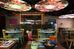 http://photos.hotelbeds.com/giata/small/47/472781/472781a_hb_r_003.jpg
