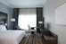 http://photos.hotelbeds.com/giata/small/47/472781/472781a_hb_ro_001.jpg