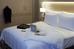 http://photos.hotelbeds.com/giata/small/47/472781/472781a_hb_ro_002.jpg