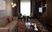 http://photos.hotelbeds.com/giata/small/47/472781/472781a_hb_ro_011.jpg
