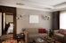 http://photos.hotelbeds.com/giata/small/47/472781/472781a_hb_ro_012.jpg