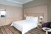 http://photos.hotelbeds.com/giata/small/47/472781/472781a_hb_ro_021.jpg