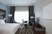http://photos.hotelbeds.com/giata/small/47/472781/472781a_hb_ro_029.jpg