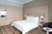 http://photos.hotelbeds.com/giata/small/47/472781/472781a_hb_ro_033.jpg