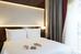 http://photos.hotelbeds.com/giata/small/47/472781/472781a_hb_w_006.jpg